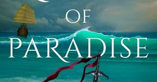 Kings of Paradise by Richard Nell (reviewed by Lukasz Przywoski & Mihir Wanchoo)