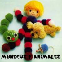 http://wwwmanualidadesdelana.blogspot.com/2017/12/munecos-de-lana.html