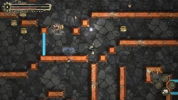 bloom-labyrinth-pc-screenshot-www.deca-games.com-2