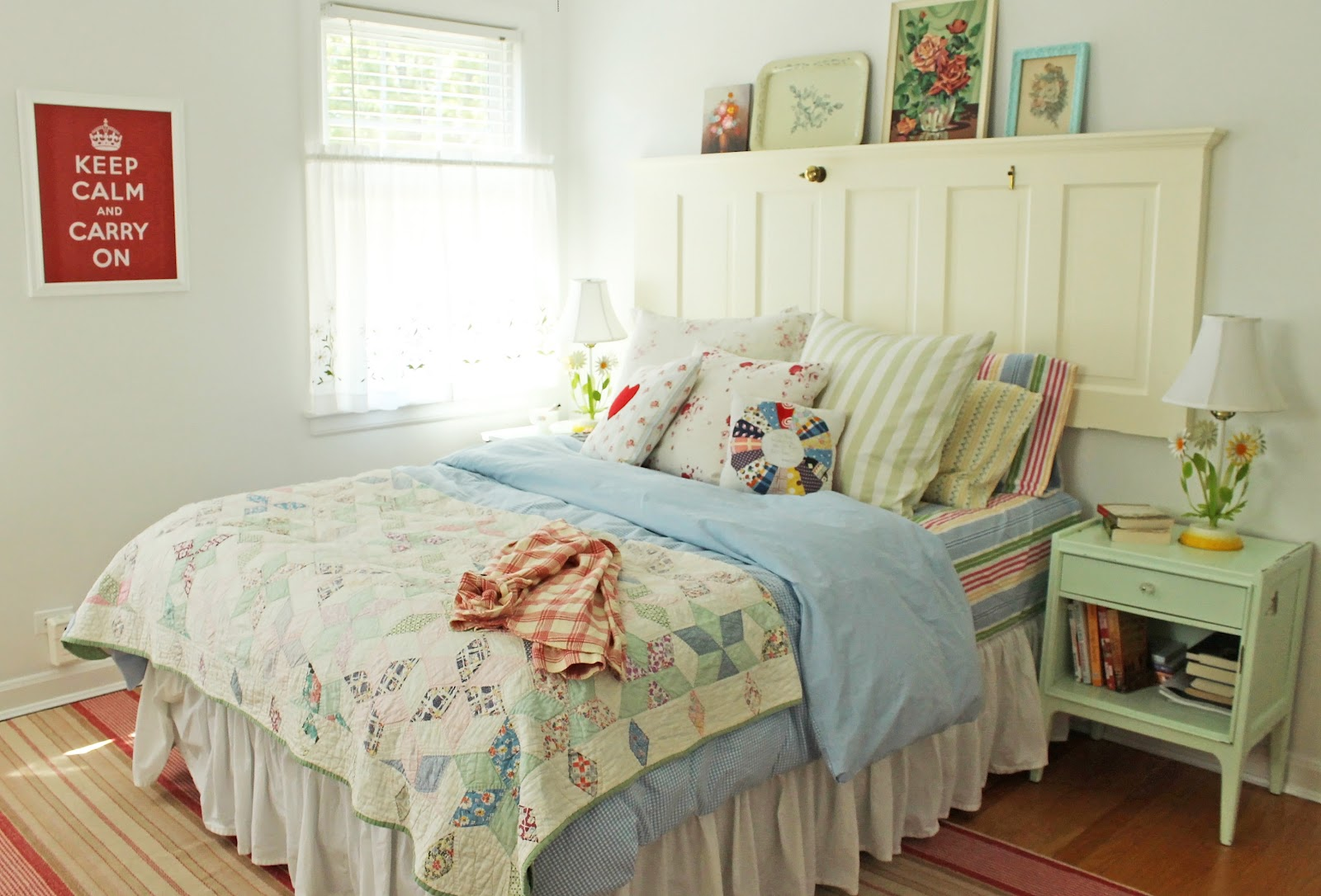cottage master bedrooms a sort of fairytale goodnight my bedroom is finally 11296