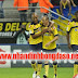 Soi kèo bóng đá Sochaux vs Ajaccio, 01h00 ngày 23-09