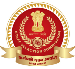 SSC CHSLE Result