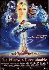 Adaptaciones al cine años 90