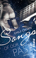 https://bienesbuecher.blogspot.com/2019/08/rezension-songs-of-our-past-emily-crown.html