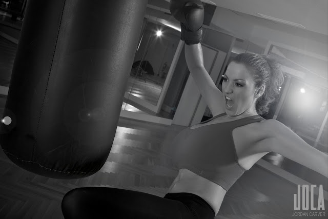 jordan-carver-fight-photo-shoot-image-20