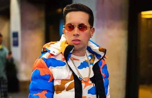 Sin Maquillaje | De La Ghetto & Justin Quiles & Lenny Tavarez Lyrics