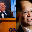 TV NETWORK WAR: GOZON TO ANG: WE HAVE THE RIGHT TO KEEP THE P1 BILLION!