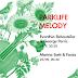 Parklife Melody στο ΚΠΙΣΝ