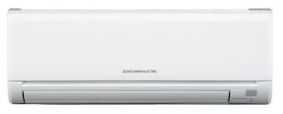 Mitsubishi Air Conditioners : Price list & Review