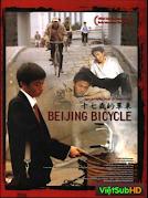 Xe Đạp Bắc Kinh
