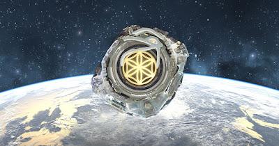 Asgardia, Türkiyeden Rekor Başvuru, Uzay Ülkesi