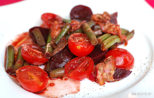 Cola Salat