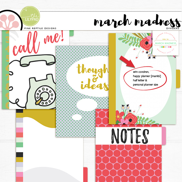 http://the-lilypad.com/store/March-Madness-Add-On-Dividers.html