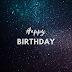 Θεματικό Πάρτυ Γενεθλίων: Διάστημα
