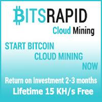 http://bitsrapid.com/?refid=128590
