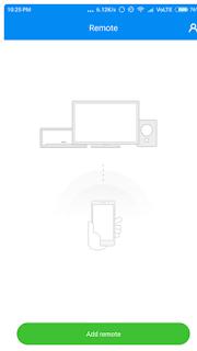 Redmi Note 6 Pro: Cara Menggunakan Remote Mi untuk Mengontrol TV, AC, dan Perangkat Lain