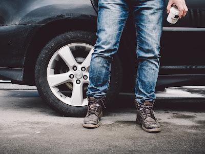 Rola samochodu w społeczeństwie. Styl życia. Blog Motodrama.