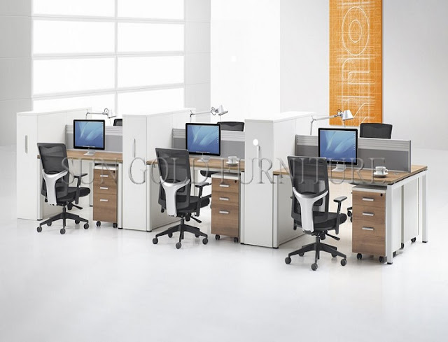 who buys used modern office furniture in Michigan for sale online