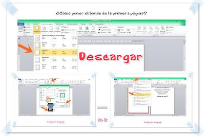 http://burbujadelenguaje.blogspot.com.es/2016/09/tutorial-bordes-de-pagina.html