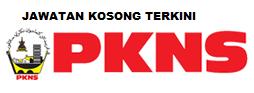 Jawatan Kosong terkini PKNS