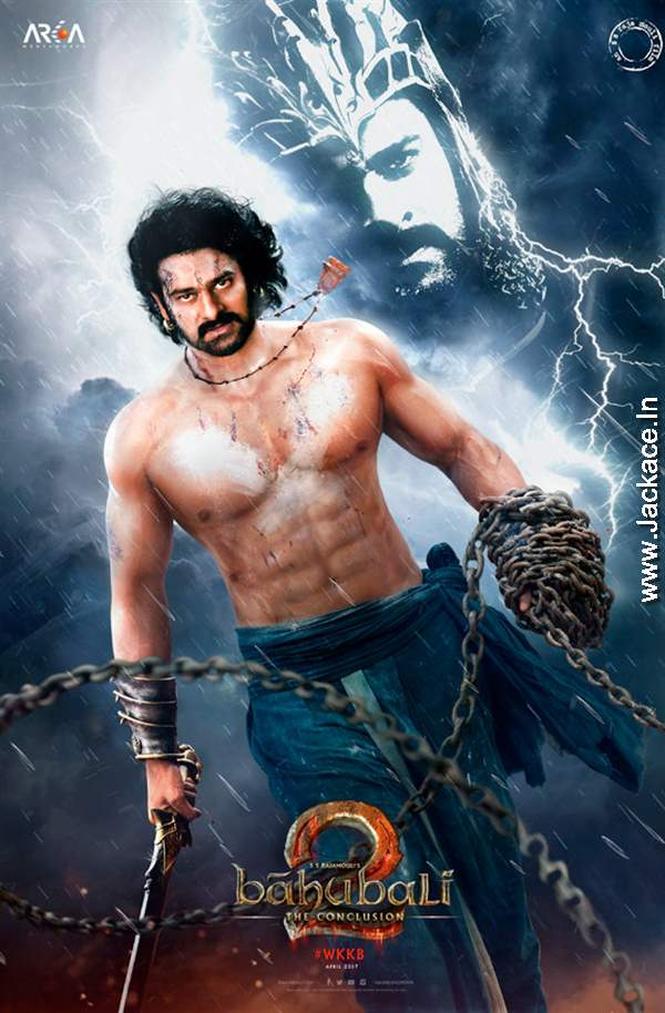 Baahubali 2 The Conclusion: Box Office, Budget, First Look