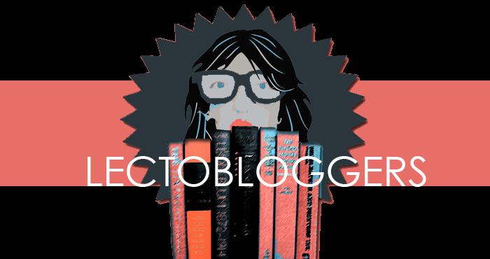 http://lectobloggers.blogspot.mx/