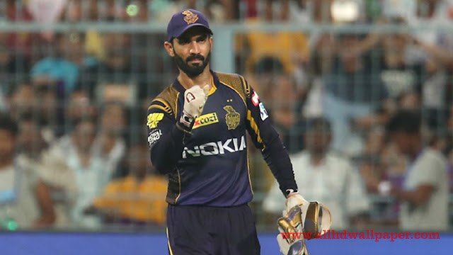 Dinesh Karthik Pictures & Wallpaper
