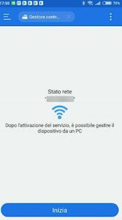 App ES Gestore File