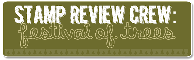 http://stampreviewcrew.blogspot.com/2015/12/stamp-review-crew-festival-of-trees.html
