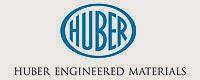 paint manufacturer companies Huber Engineered Materials