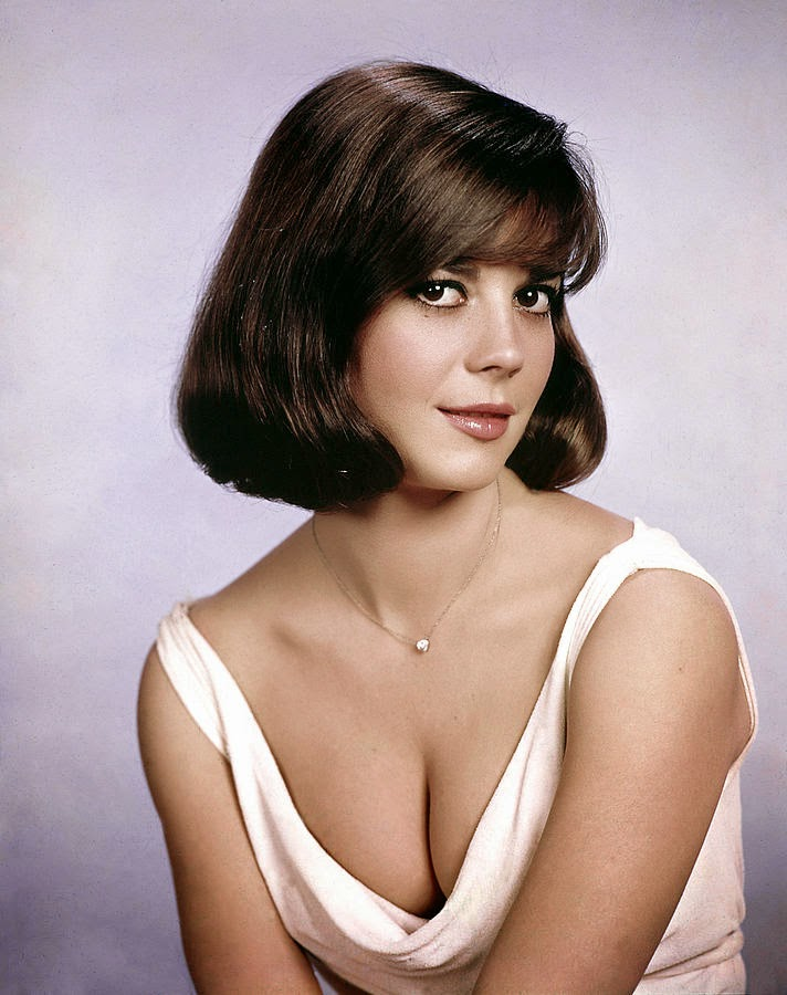 The Movies Of Natalie Wood The Ace Black Blog