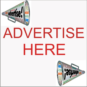 Advert Vacancy