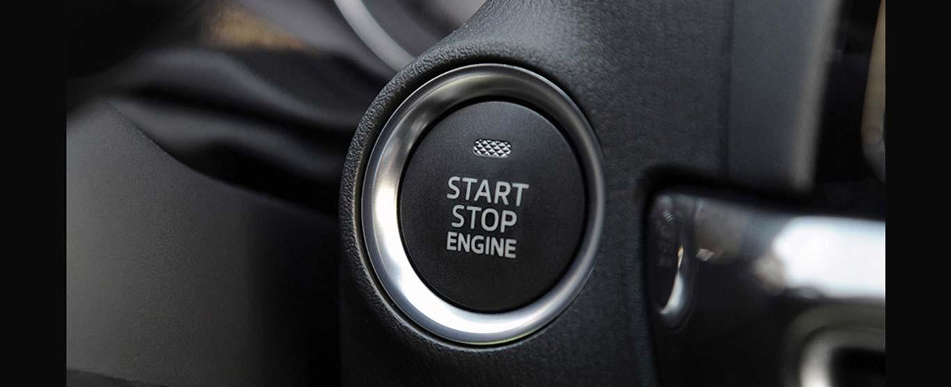 Nút-Start-stop-mazda3