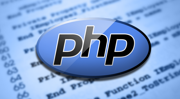 php get anchor tag from url