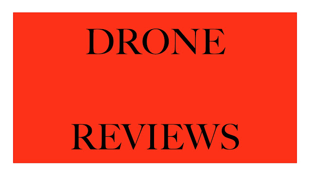2017 Drones for Sale, 2018 Drones for Sale,2019 Drones Sale,2017 Drones Sale,2017 Drones for Sale, Drones for Sale,