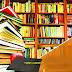 शासनमान्य सार्वजनिक ग्रंथालयाच्या सर्वांगीण विकासासाठी अर्थसहाय्याच्या विविध योजना