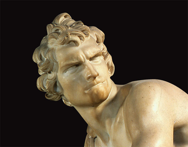 david statue bernini - photo #7