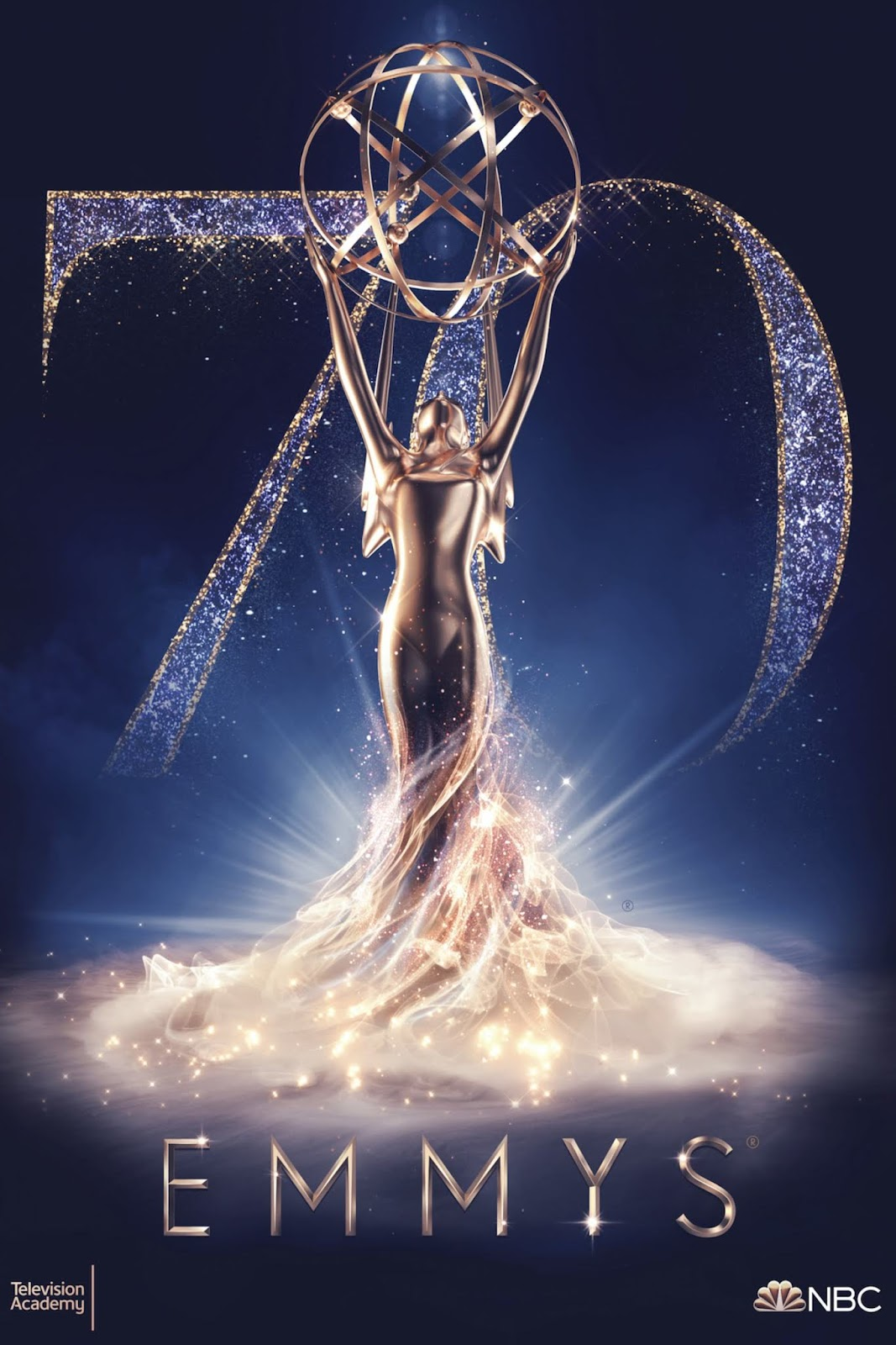 THE 70TH PRIMETIME EMMY AWARDS 2018 HULU WEBDL 1080P 5GB.mkv