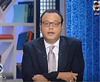 برنامج 90 دقيقة 15/3/2017 تامر عبد المنعم - قانون التأمين الصحى