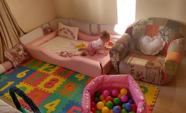 decor quarto menina, decoração quarto de menina, ideias quarto menina, Mamãe Criativa, quarto bebê, quarto criativo, quarto de filha, quarto de menina, quarto montessoriano, ideias quarto menina, ideias quarto montessoriano, como fazer quarto montessoriano
