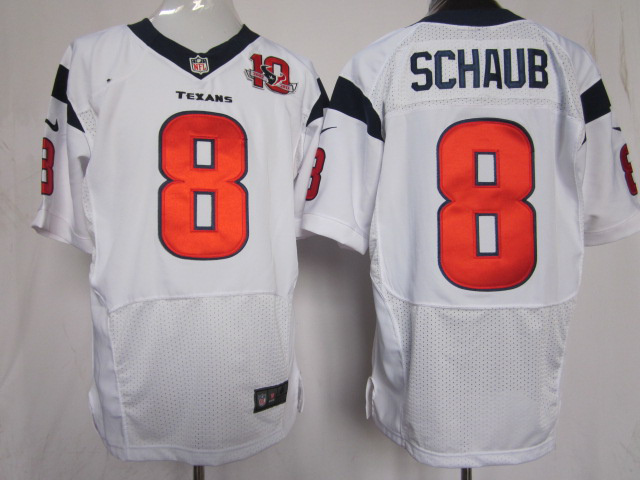 huge discount 651aa 95269 wholesale cheap nike nfl jerseys,,find a us seller to supply ...