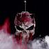 Daredevil Season 2 C:P Art Motion Teaser