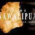 VIDEO:John Mc-Nawalipua:Download