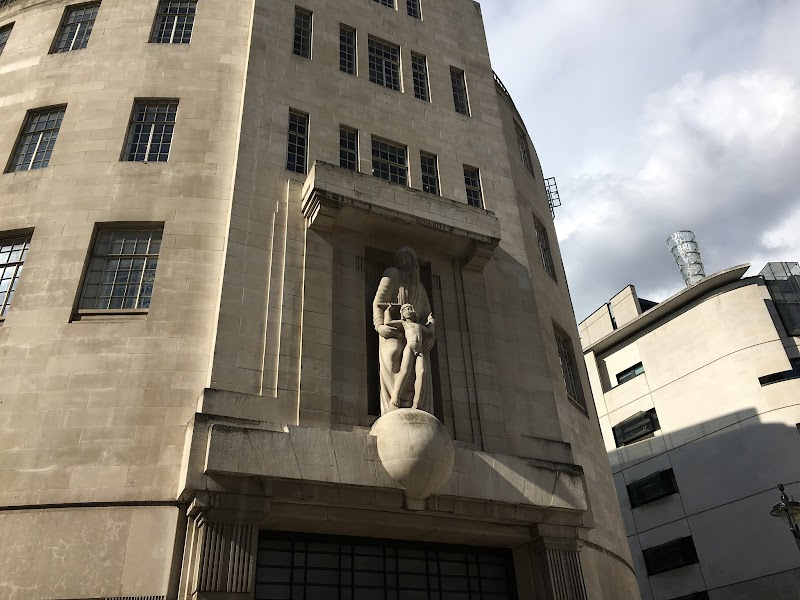 BBC - Interim Annual Plan - Summary and Comment