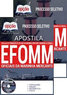 Apostila-da-marinha-mercante-2018-efomm-2019-processo-seletivo