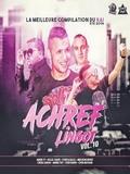 Compilation Rai-Achref Lingot Vol.10 2016