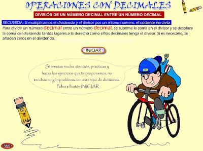 http://www.eltanquematematico.es/todo_mate/openumdec/divi_dec_d2/divi_dec_d2.html