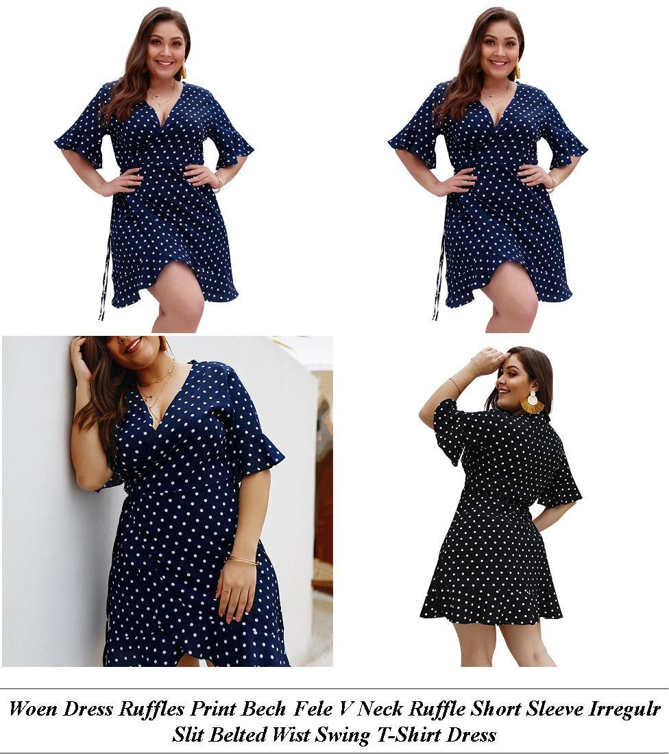 Tesco Clothing Sale Dresses - Online Pawn Shop Sales Uk - Semi Formal Maxi Dress