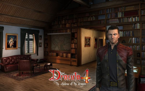 Dracula-4-The-Shadow-of-the-Dragon-pc-game-download-free-full-version