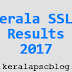 Kerala SSLC Results 2017 to be Out Today